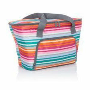 Thirty-One Gifts Family Picnic Thermal